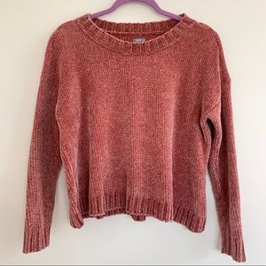 Soft Aerie Pullover Sweater